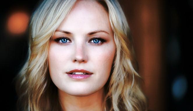 Swedia Untuk urusan wanita cantik, negara ini nggak boleh ditinggalkan, karena banyak wanita cantik dinegara ini dan sudah dikenal sejak jaman dulu, biasanya wanita disini mempunyai tubuh yang proporsional dan berpenampilan menarik.