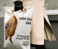 7 Tas Belanjaan dengan Desain Kece dan Nggak Bikin Bosen