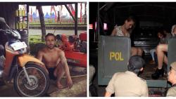 10 Foto Hasil Editan Orang Indonesia Ini Sangat Kocak Banget