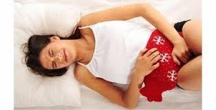 PMS ( Pre Menstruasi Syndrome ) Petai mengandung vitamin B6 yang bisa menstabilkan hormon kamu dan mengatur kadar gula.