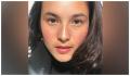 7 Seleb Indonesia Dengan Freckles Makeup, Siapa yang Paling Cantik?