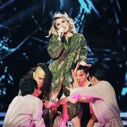 Honor Sekali Manggung Buat 8 Penyanyi Bersuara Emas ini Fantastis Banget Nominalnya