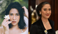 "7 Seleb Tanah Air yang Cantiknya ""Indonesia Banget"", Mana Favoritmu?"