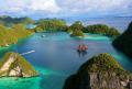 6 Danau di Indonesia yang Memukau Mata ini Punya Kisah Mistis Lho. Bikin Ciut Nyali