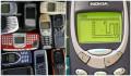 4 Fitur Ponsel Jadul Ini Bikin Jaduler Pengen Memilikinya Lagi