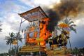 Indonesia Kaya. Berbagai Upacara Pemakaman di Indonesia ini Bikin Kamu Makin Hormat Sama Leluhur