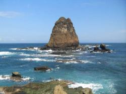7 Pantai Terindah di Jawa Timur. Para Pemburu Vitamin Sea Wajib Tahu