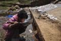 7 Foto Pencemaran Lingkungan di Dunia yang Bikin Hati Kecut