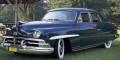 Simak 9 Mobil Antik Soekarno yang Bikin Gayamu Makin Setaraf Presiden
