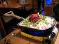 Aneh..10 Makanan Ini di Sajikan di Atas Piring yang Tidak Biasa di Gunakan!