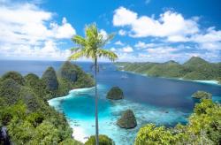 Emang Keren! Ini Lho 6 Alasan yang Bikin Bule Betah Berlama Lama Tinggal di Indonesia