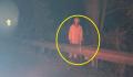 Deretan Foto Horor yang Bikin Bulu Kuduk Berdiri, Berani Liat?