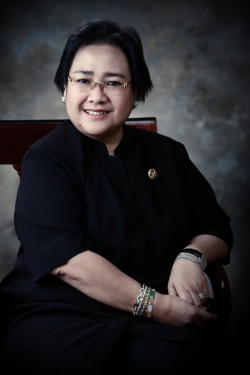 Family Goal. Selain Megawati Ternyata Masih Ada 10 Lagi Anak Soekarno. Waw Bikin Tambah Salut