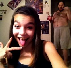 Deretan Foto Selfie Paling Fail Banget, Duh Kasihan Ya!