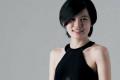 6 Desainer Muda yang Mendunia dan Inspiring Banget. Salut!