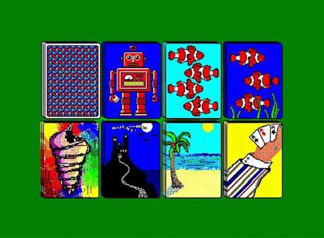 Game legendaris sebelum adanya permainan Mobile Legend di Hp-mu.