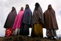 Inilah 9 Cara Khas Muslimah Mengenakan Hijab Di Berbagai Negara
