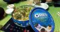 Berbagai Penampakan Makanan yang Membuatmu Mikir Macam-Macam