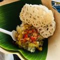 Pemadam Kelaparan. 4 Kuliner Nasi di Situbondo ini Bikin Nagih