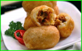 Tau Nggak Sih ... 7 Nama Makanan Di Indonesia Ini Merupakan Suatu Singkatan