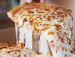 9 Olahan Makanan yang Memakai Keju Mozzarella yang Bikin Ludah Meleleh