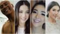 5 Artis yang Melakukan Reparasi Gigi, Senyumnya Bikin Pangling