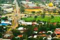 7 Kota Di Indonesia Ini Diperkirakan Aman Dari Gempa Dan Tsunamj Berdasarkan Kondisi Alamnya