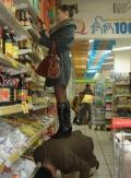 Serba Serbi Hal Konyol yang Ditemui Saat Belanja