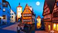 9 Kota Cantik Bak Negeri Dongeng yang Wajib Dikunjungi. Bikin Momen Jadi Lebih Spesial