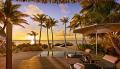 Keren 9 Pulau Pribadi Terbaik yang Ada di Dunia. Bikin Liburan Semakin Sempurna