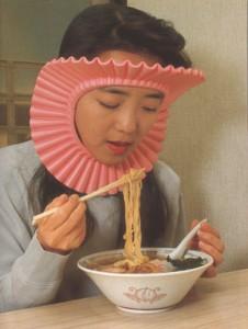 Deretan Penemuan Terunik Dan Teraneh Dari Jepang Yang Bikin Geleng Geleng Kepala!