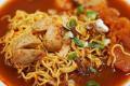 Sedapnya Bikin Ngiler Laper. 10 Makanan yang Pas Dimakan Saat Hujan Datang