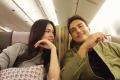 10 Moment Babymoon Raisha dan Hamish dari Jawa Tengah Sampai Jepang. Bikin Ngiri Bumil Yang Lain