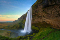 9 Tempat Terindah di Bumi. Bukti Kebesaran Sang Pencipta