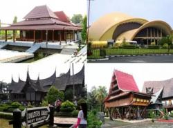Belajar Sambil Rekreasi di Berbagai Tempat Wisata Pendidikan di Indonesia. Bikin Pinter