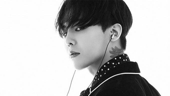 G-Dragon - Mantan personel Big Ban ini saat ini menjadi penyanyi solo dan sudah memiliki brand lifestyle, kekayaannya mencapai 21 Juta Dolar AS