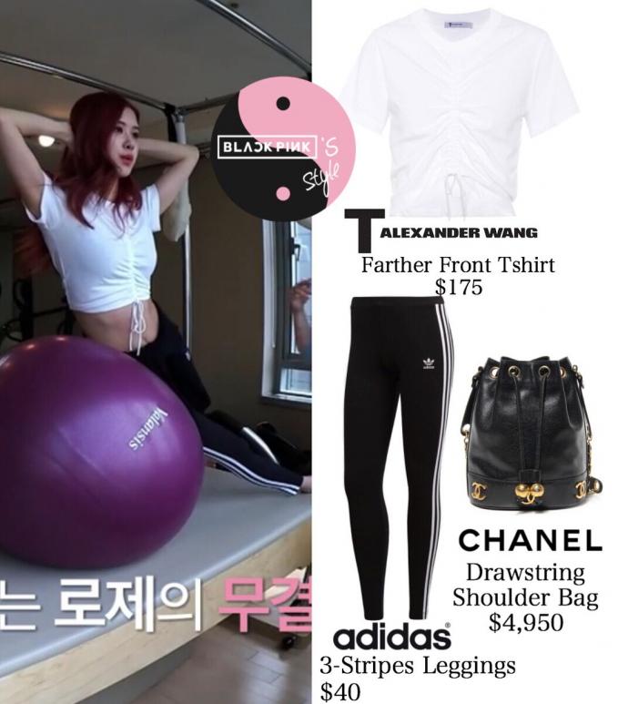 ini yang paling mahal lo pulsker, drawstring shoulder bag ternama Chanel seharga Rp. 71,9 juta