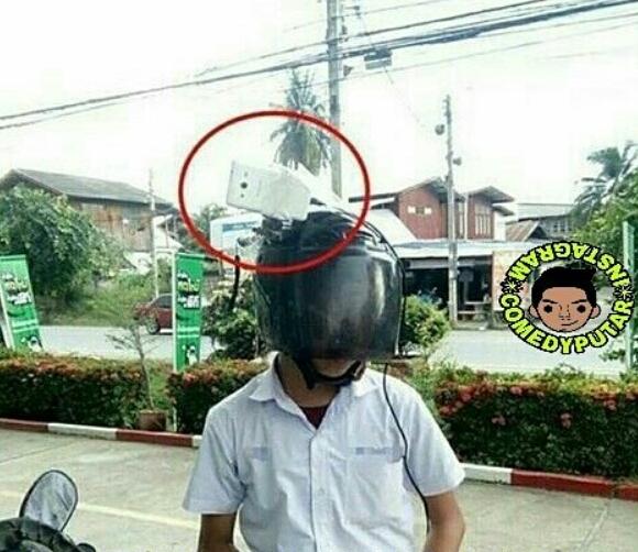 CCTV untuk menanggulangi kejahatan