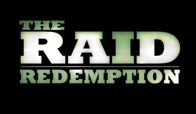 The Raid Redemtion Salah satu film yang bergenre action ini selain sukses tayang di Indonesia film tersebut juga berhasil bersaing dengan industri perfilman Hollywood. Film yang dibintangi oleh Iko Uwais dan Tio Pakusadewo tersebut berada di urutan ke 11 penonton terbanyak di Amerika Serikat.