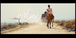 Terbukti Hebat ! 4 Film Indonesia yang Berhasil Tayang di Hollywood. Bikin Bangga Indonesia