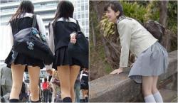 Aib Bila Ketahuan Perawan. 4 Fakta Aneh Perempuan Jepang. Bikin Geleng Kepala