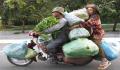 Foto Paling Gokil yang Gambarkan Betapa Besarnya Pengorbanan Istri