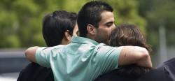 4 Kisah Kakak Beradik yang Paling Menyentuh di Dunia