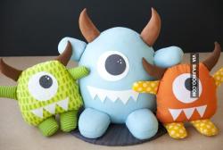 Kue Ulang Tahun Anak-Anak Super Lucu, Jadi Sayang Dimakan Nih!