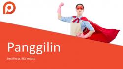 Panggilin – Platform Yang Menghubungkan Bisnis dan Freelancer