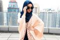 Tren Hijab Mana Yang Pernah Kamu Coba?, 13 Deretan Hijab Ini Yang Pernah Menjadi Tren Ditahun 2018
