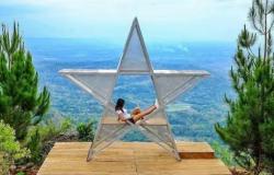 Awas Gagal Fokus. 5 Spot Wisata di Jogja ini Bikin Nggak Bisa Move On