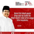 9 Poster Quote Nurhadi-Aldo yang Isinya Kocak Parah