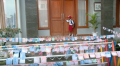 Plesetan Kocak Cuci Uang ala Netizen Indonesia yang Super Nampol