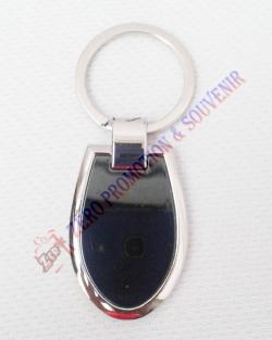 KEREN!!! Jual Gantungan Kunci Promosi / Key Ring Promotion